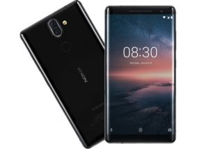 Nokia-8-Siroco-1