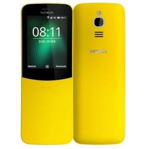 Nokia-8110-4G-351