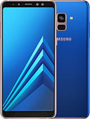 samsung-galaxy-a8-plus